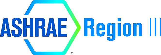 ASHRAE REGION III