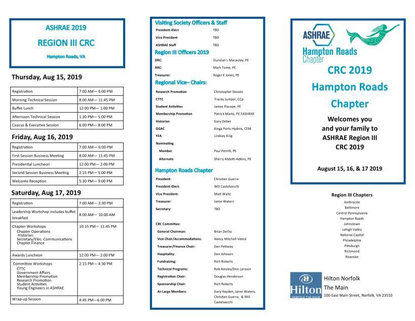 CRC Flyer Pg1
