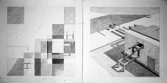 composition-construction
