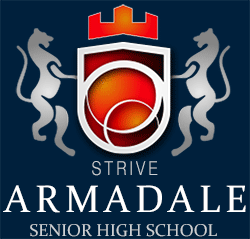 Armadale Senior High School