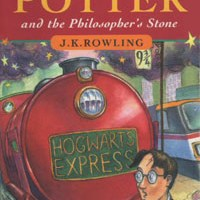 The Great Harry Potter Controversy