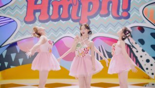 WJSN CHOCOME Hmph!-Music Video Fashion Review-Ashtalkskpop-35