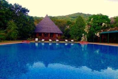 Ayurveda-Retreat_SwaSwara-pool