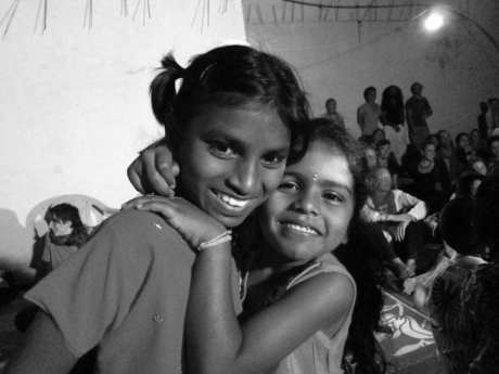 ashtanga-yoga-dubai_adopt-a-camp_ashadayaka_yoga-gives-back_community