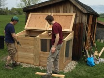 compost-box-working-together_27075839732_o