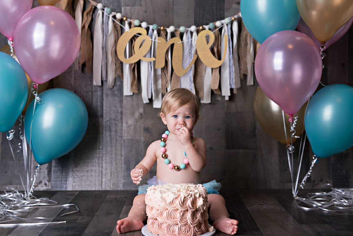 Zoe 1st bday -113-Edit.JPG