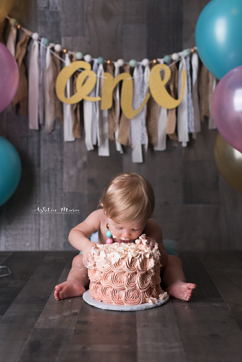 Zoe 1st bday -125-Edit logo.JPG