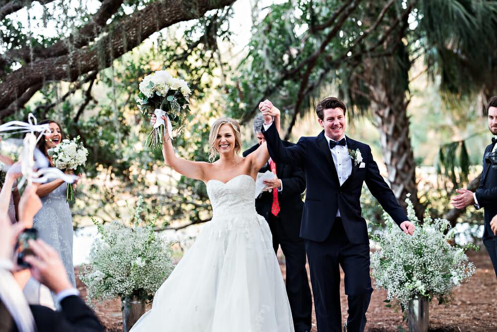 Naples Wedding Photography