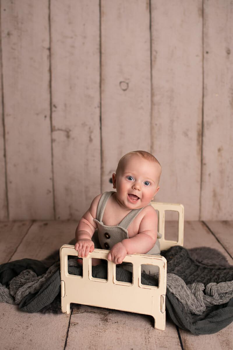 Cole 6 months-133-Edit.JPG