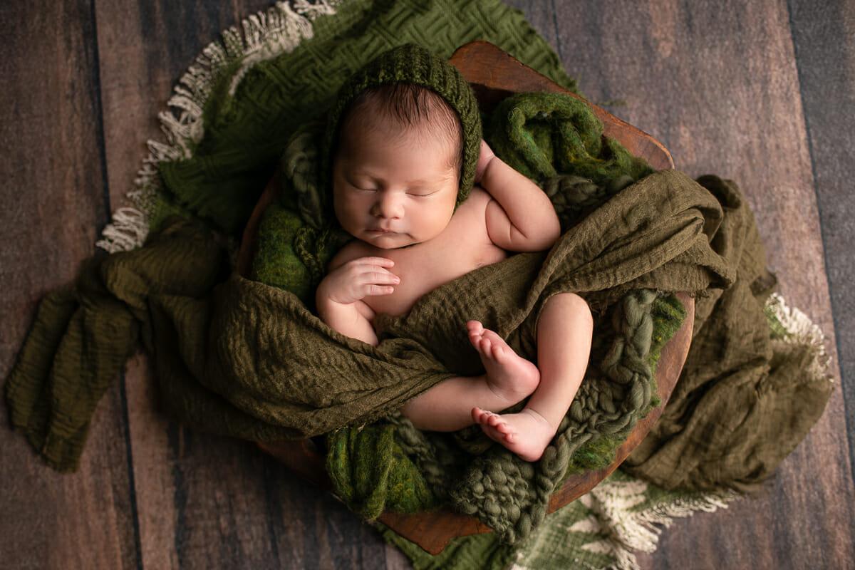 Naples Florida Newborn Photographer-15.JPG