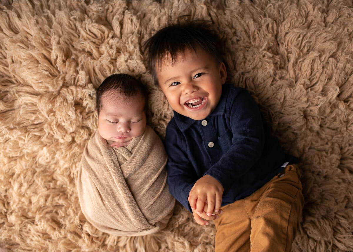 Naples Florida Newborn Photographer-4.JPG