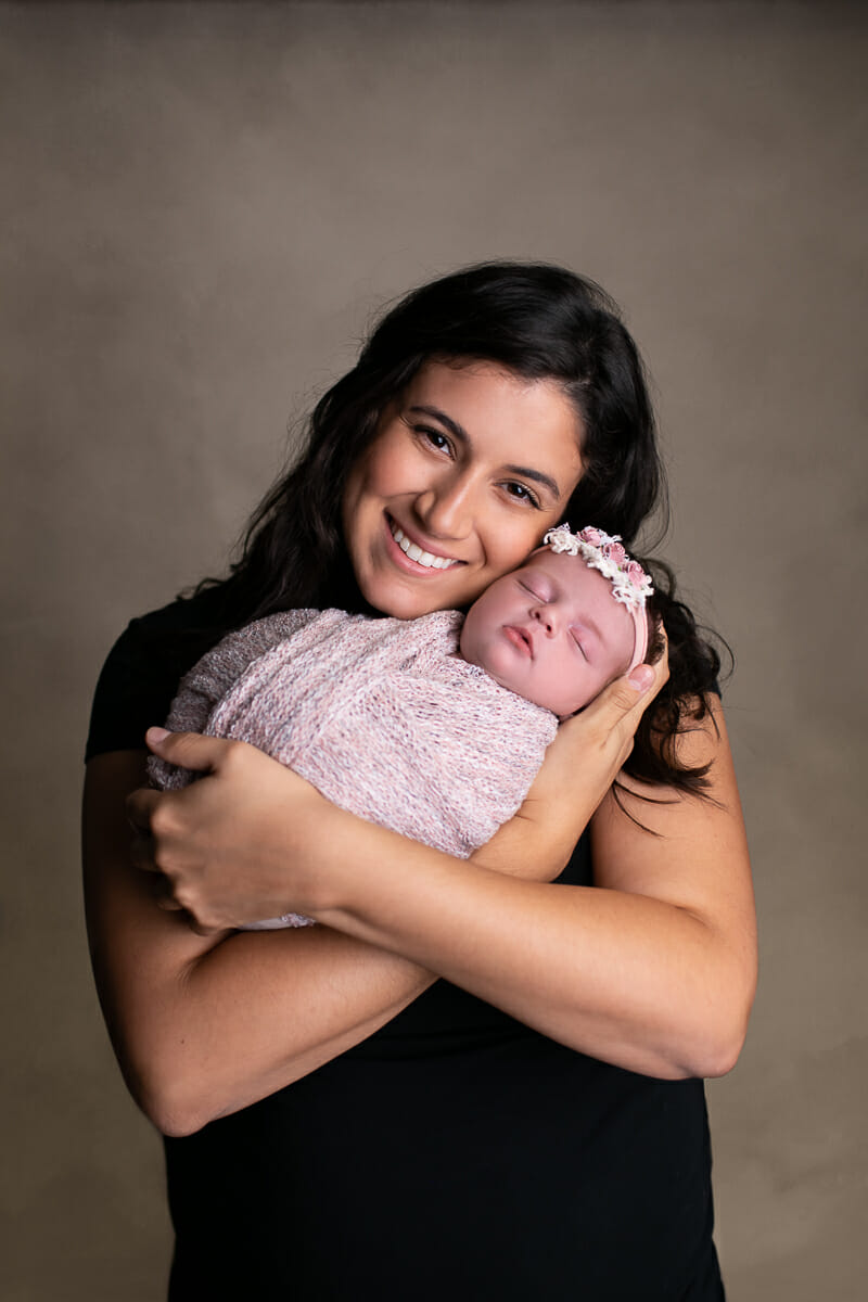 Newborn Photographer Naples_-17.JPG