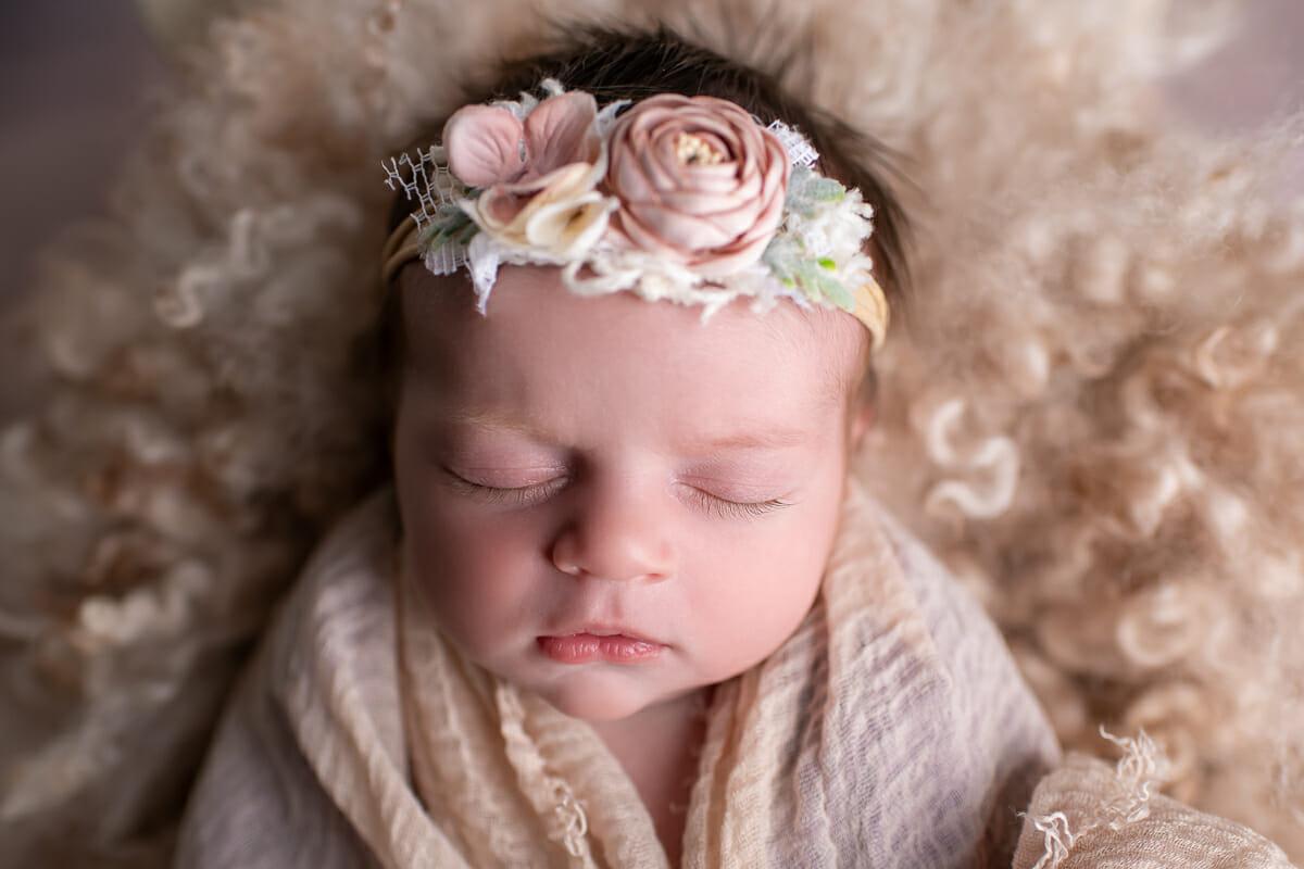 Newborn Photographer Naples_-9.JPG