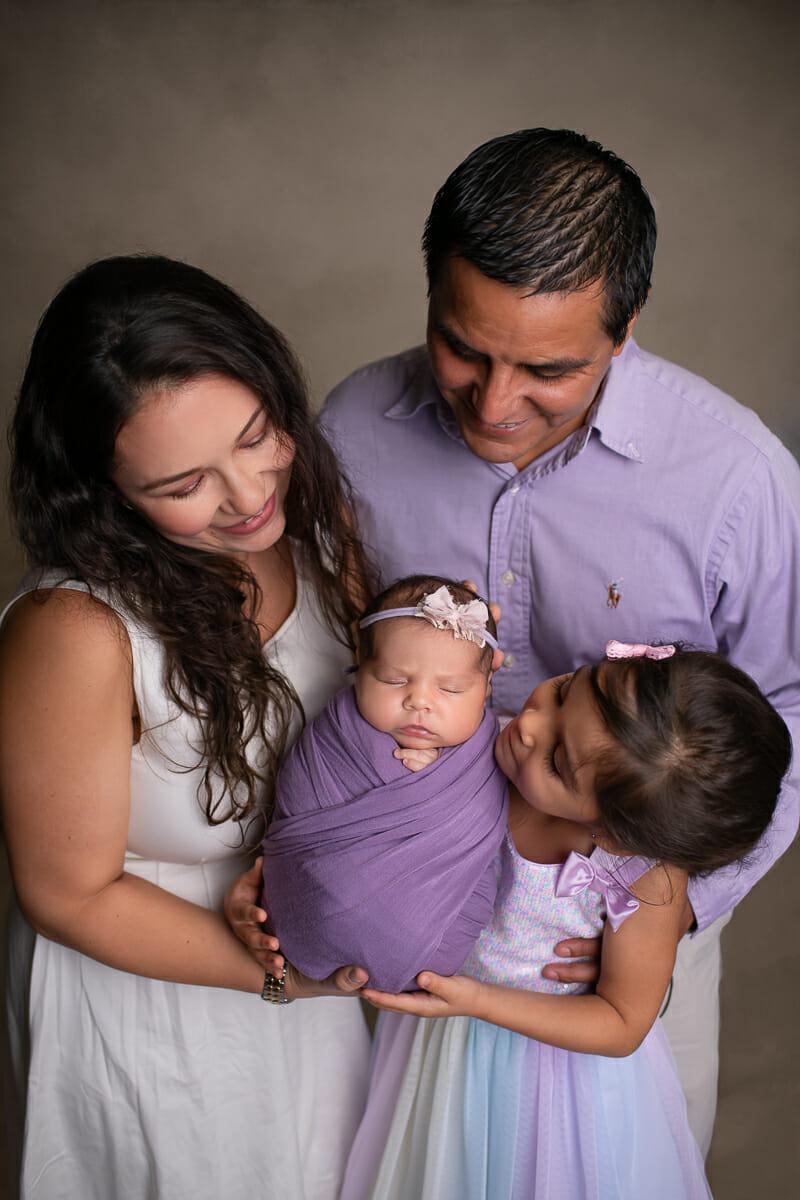 Newborn Photographer Naples Florida-21.JPG