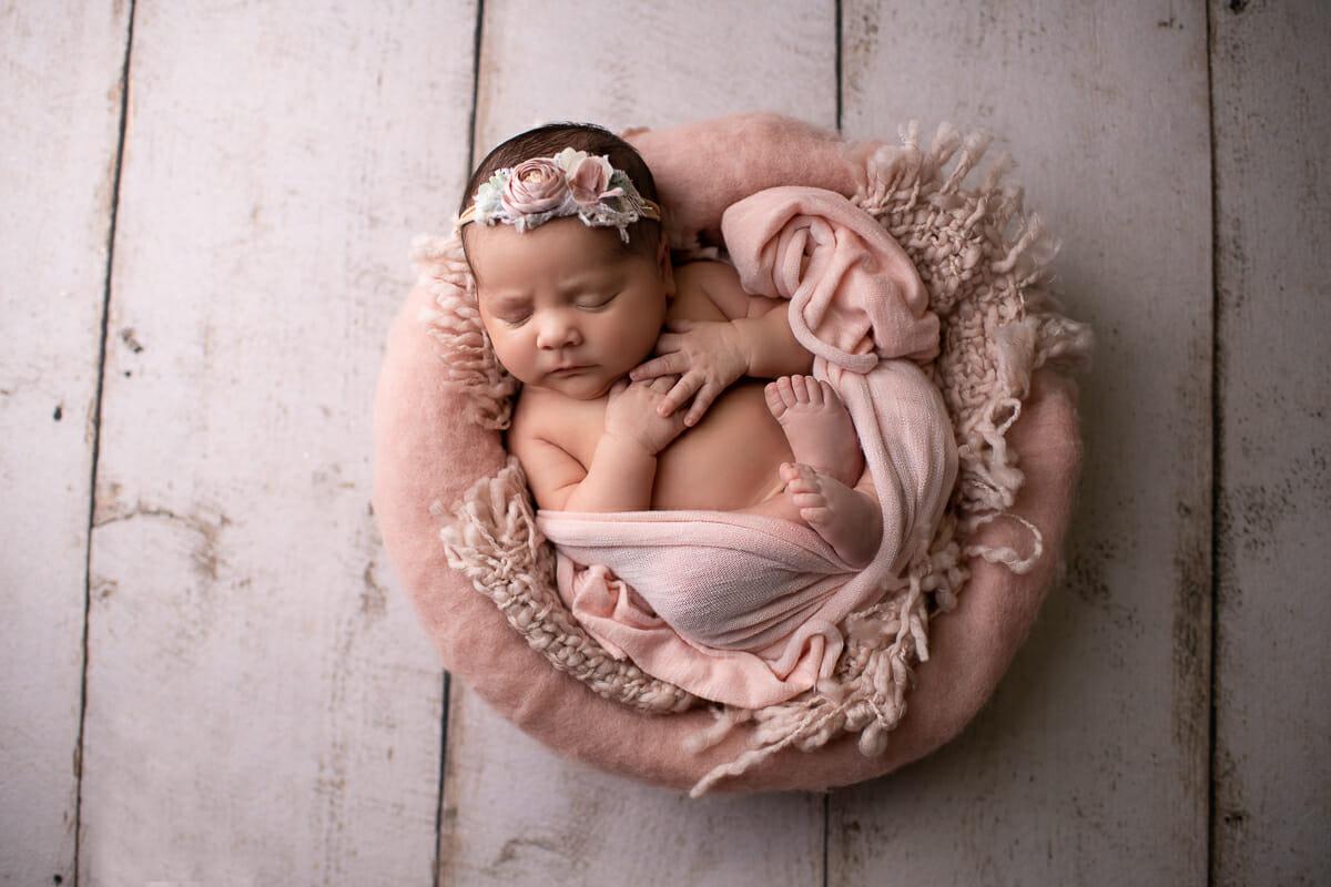 Newborn Photographer Naples Florida-6.JPG