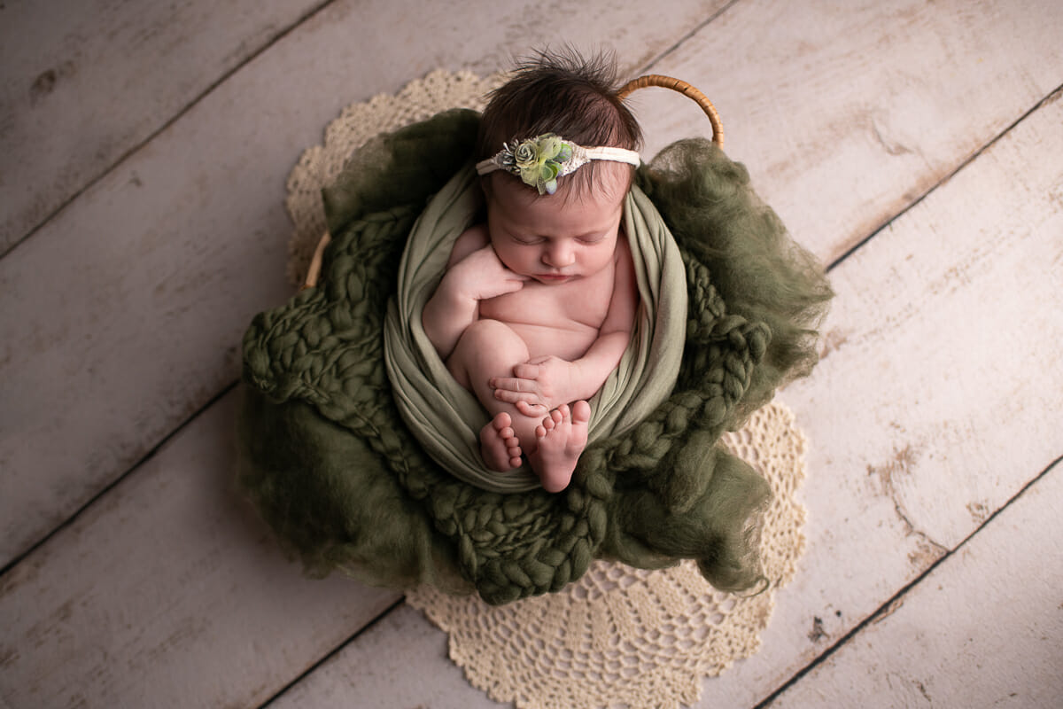 Newborn Photographer Naples_-14.JPG