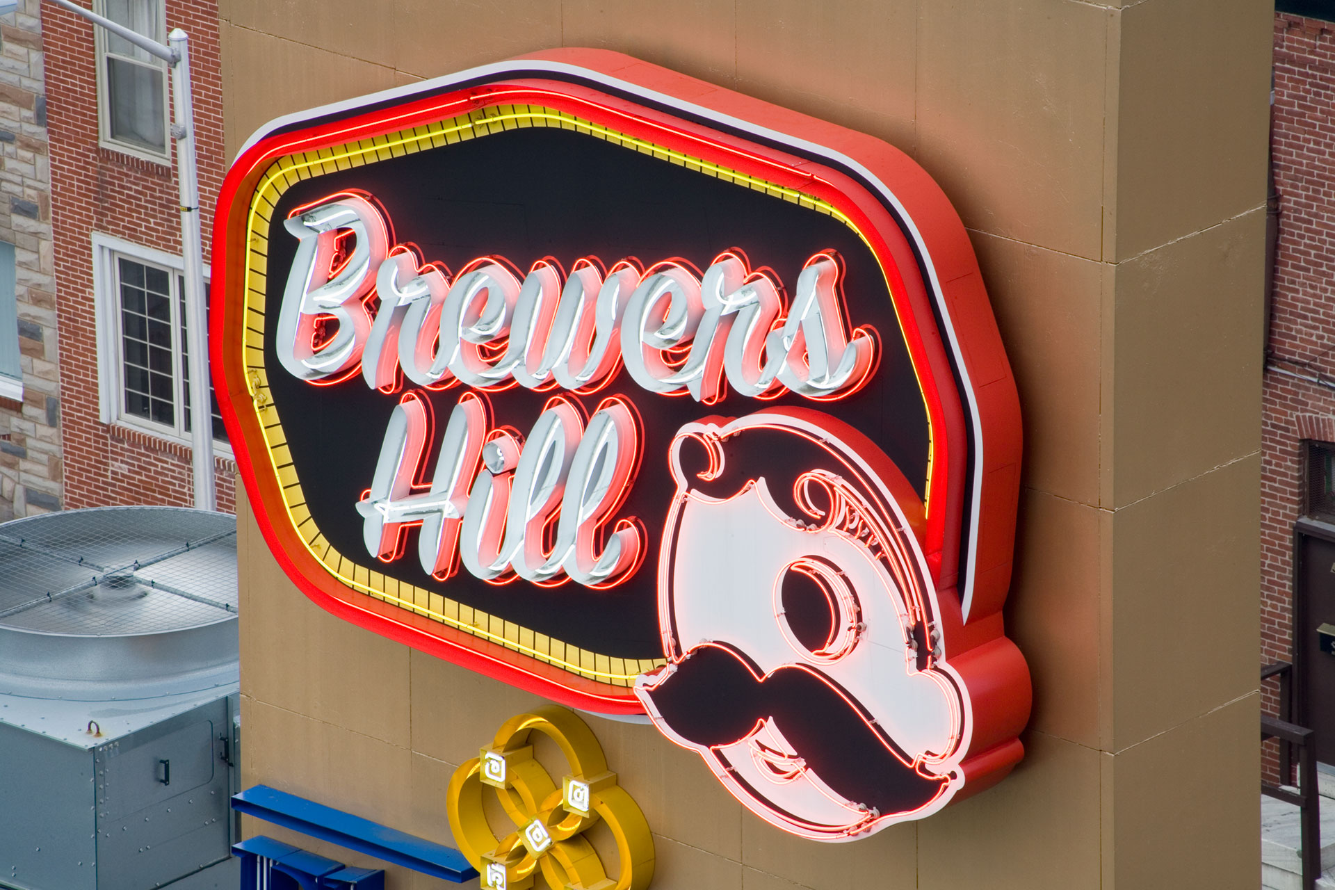 07_ashton_brewers_hill