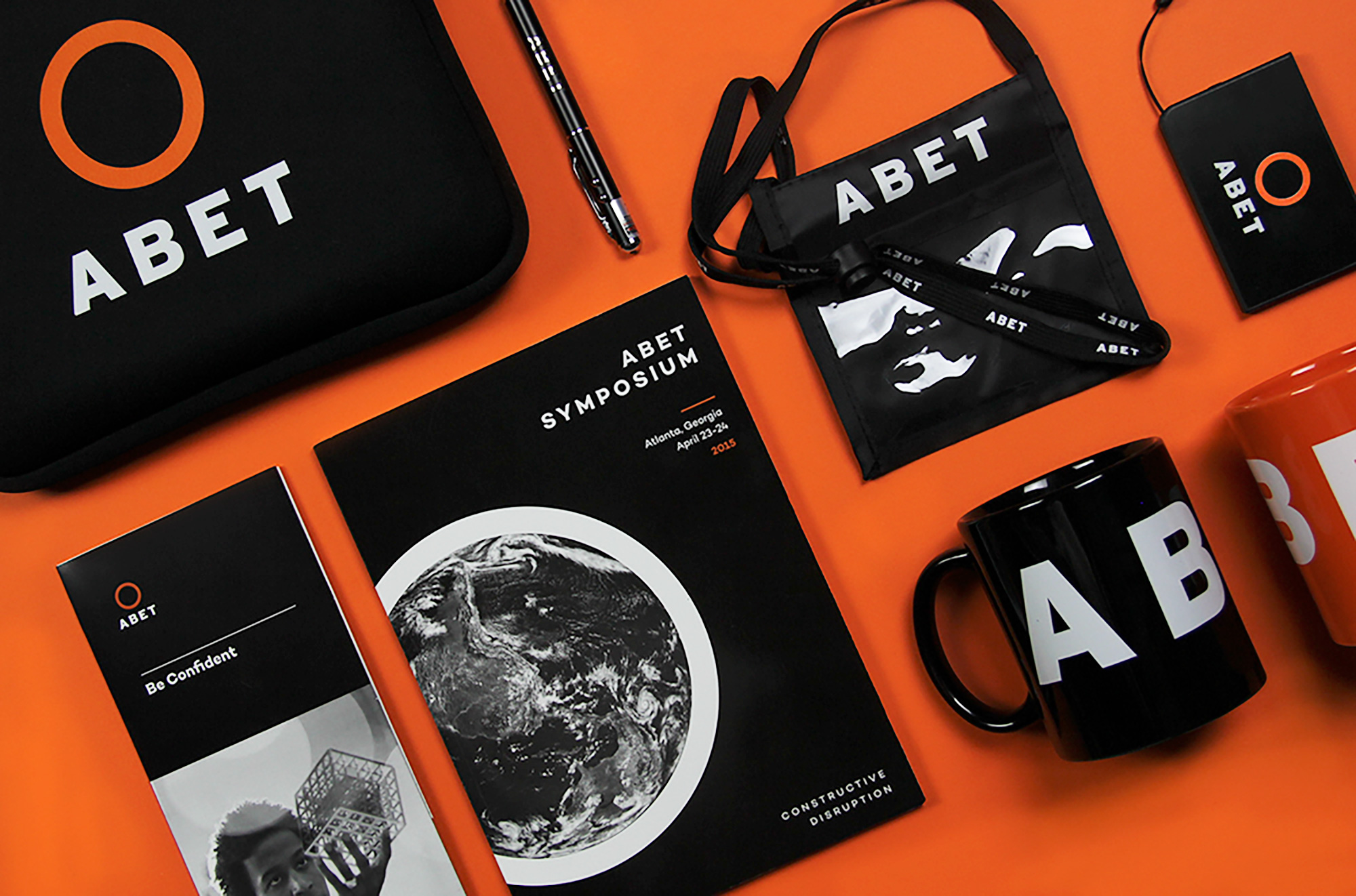 abet_collateral