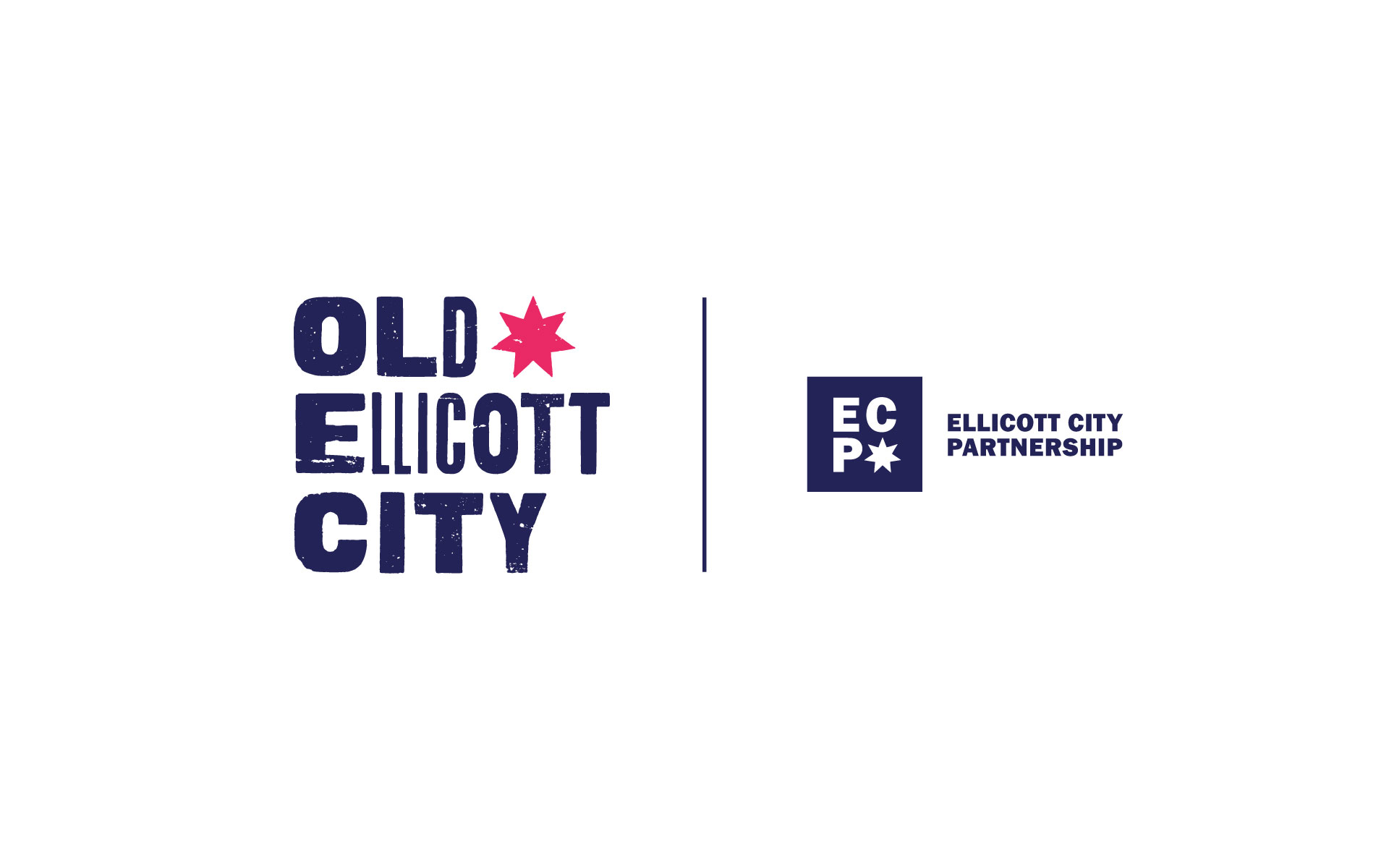 old_ellicott_city_02