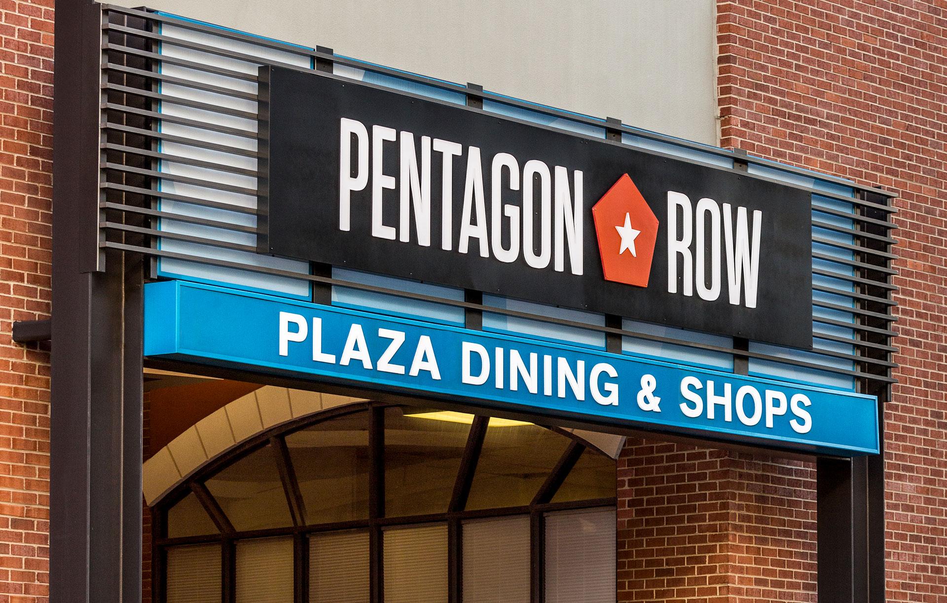pentagon_row_ashton_04