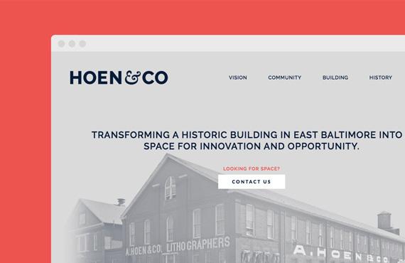 Hoen & Co