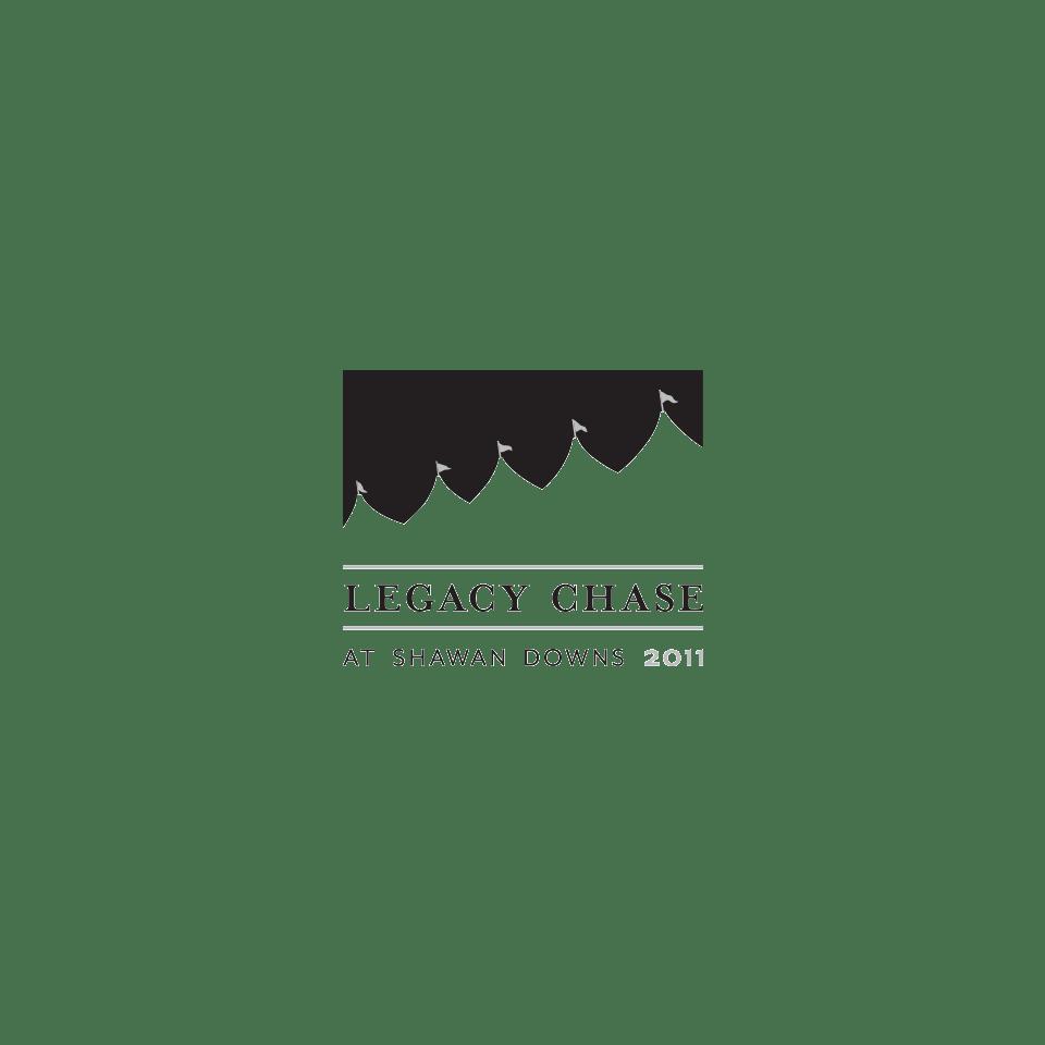 01_AD_logo