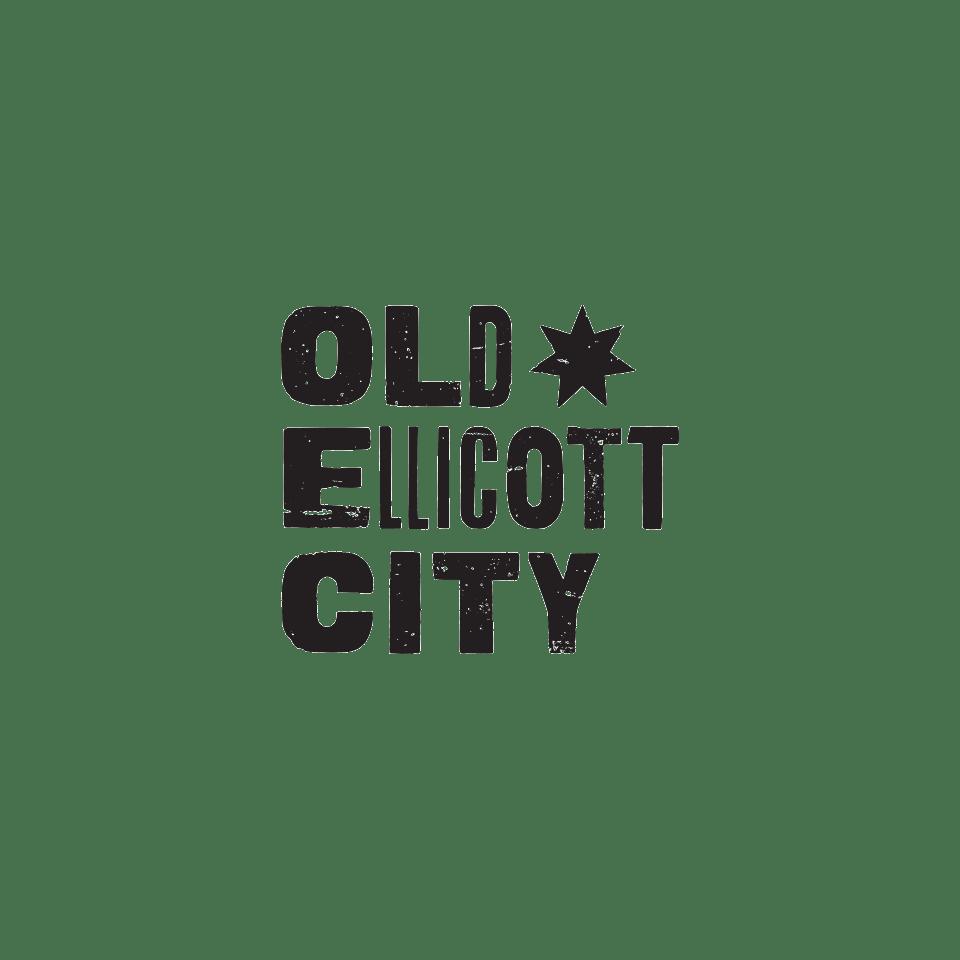 03_AD_logo