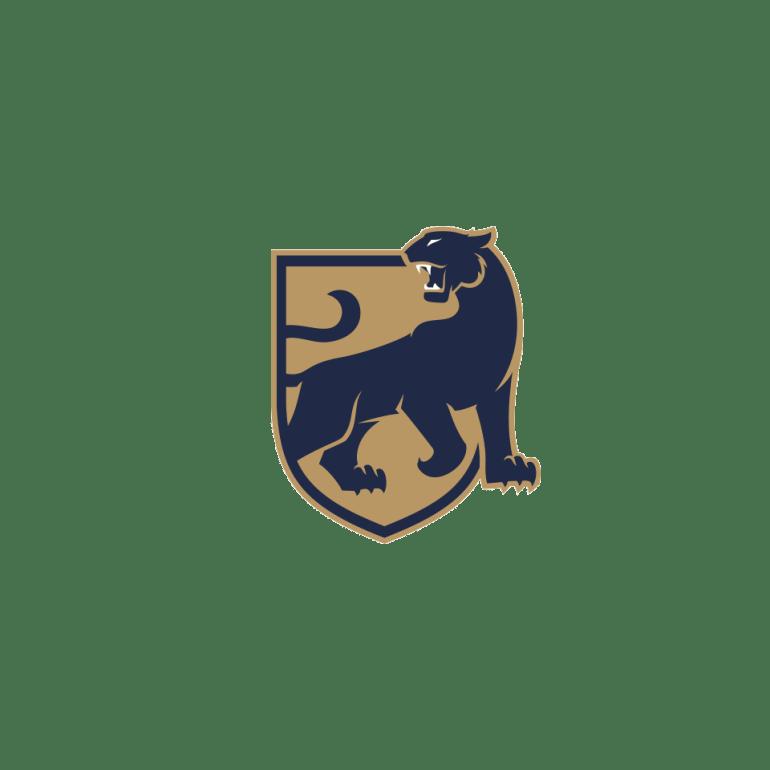 06_AD_logo