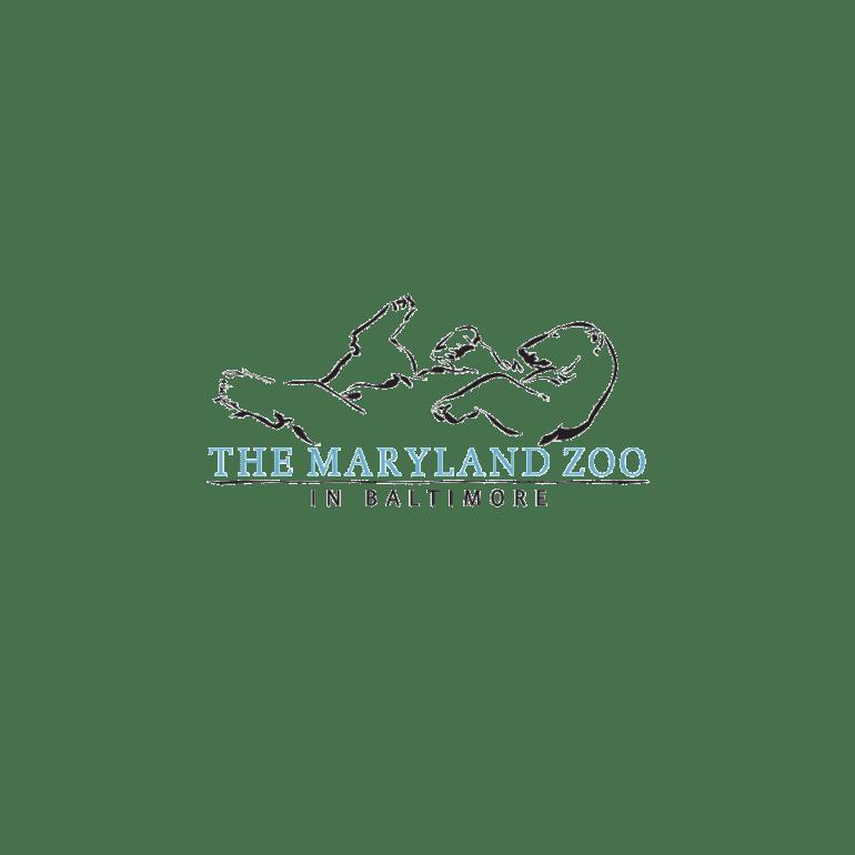 07_AD_logo