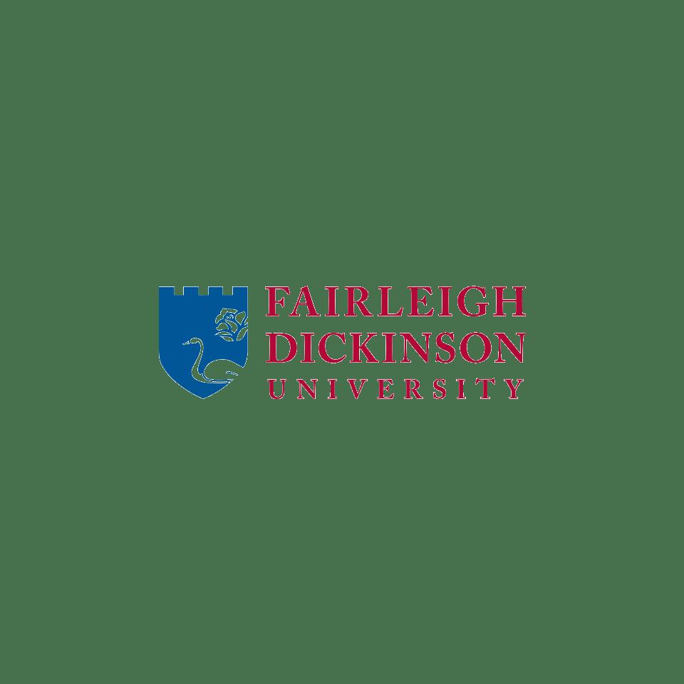 10_AD_logo