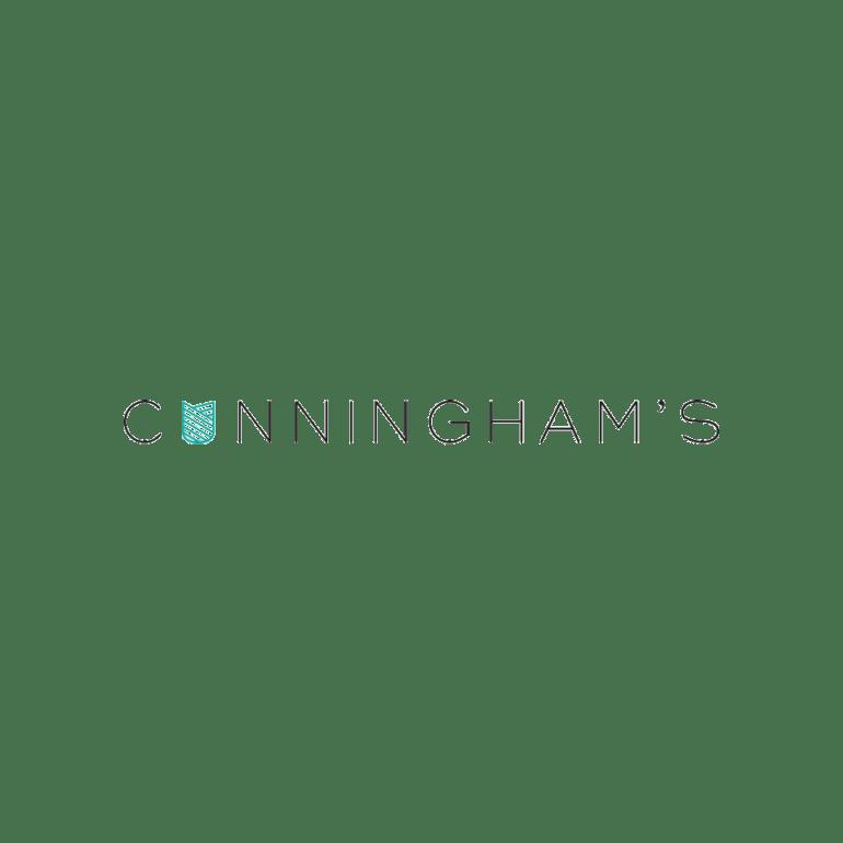 12_AD_logo