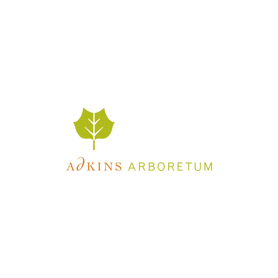 14_AD_logo