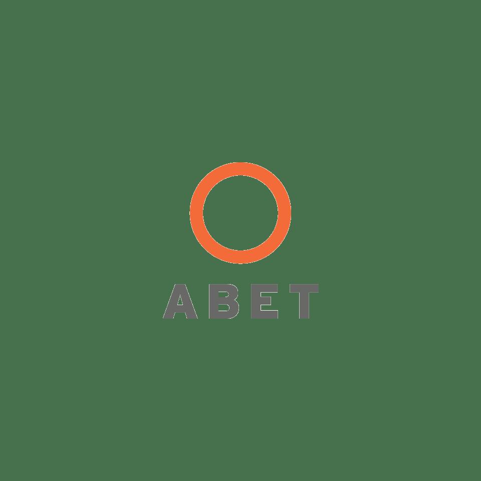 16_AD_logo