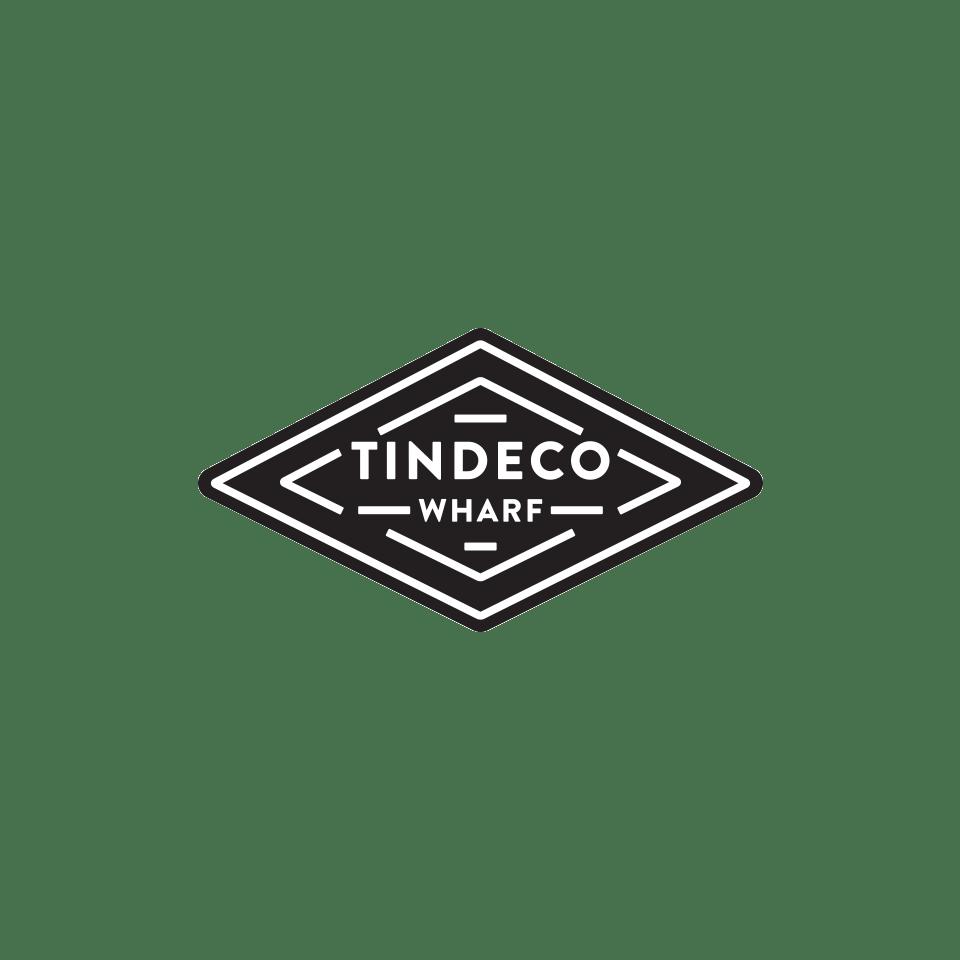 19_AD_logo
