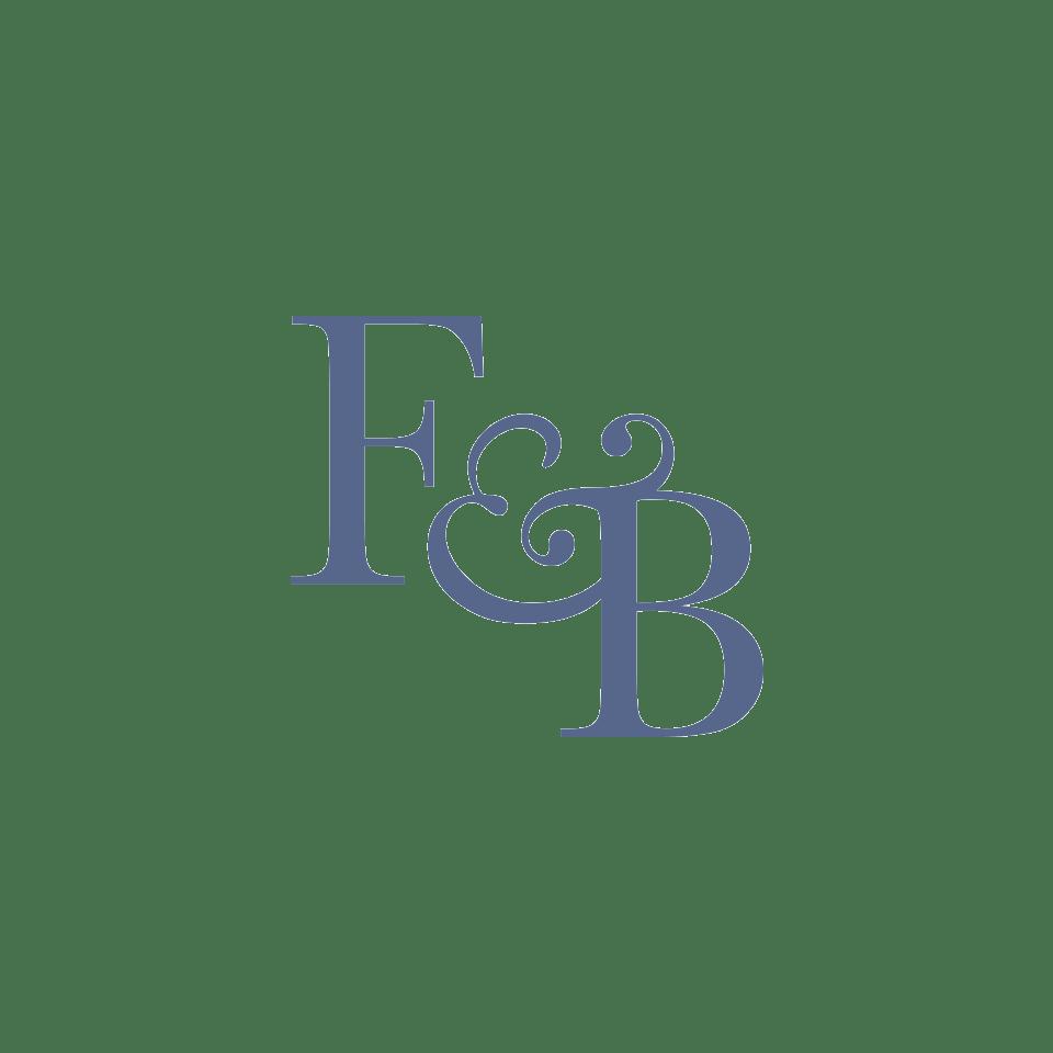 32_AD_logo