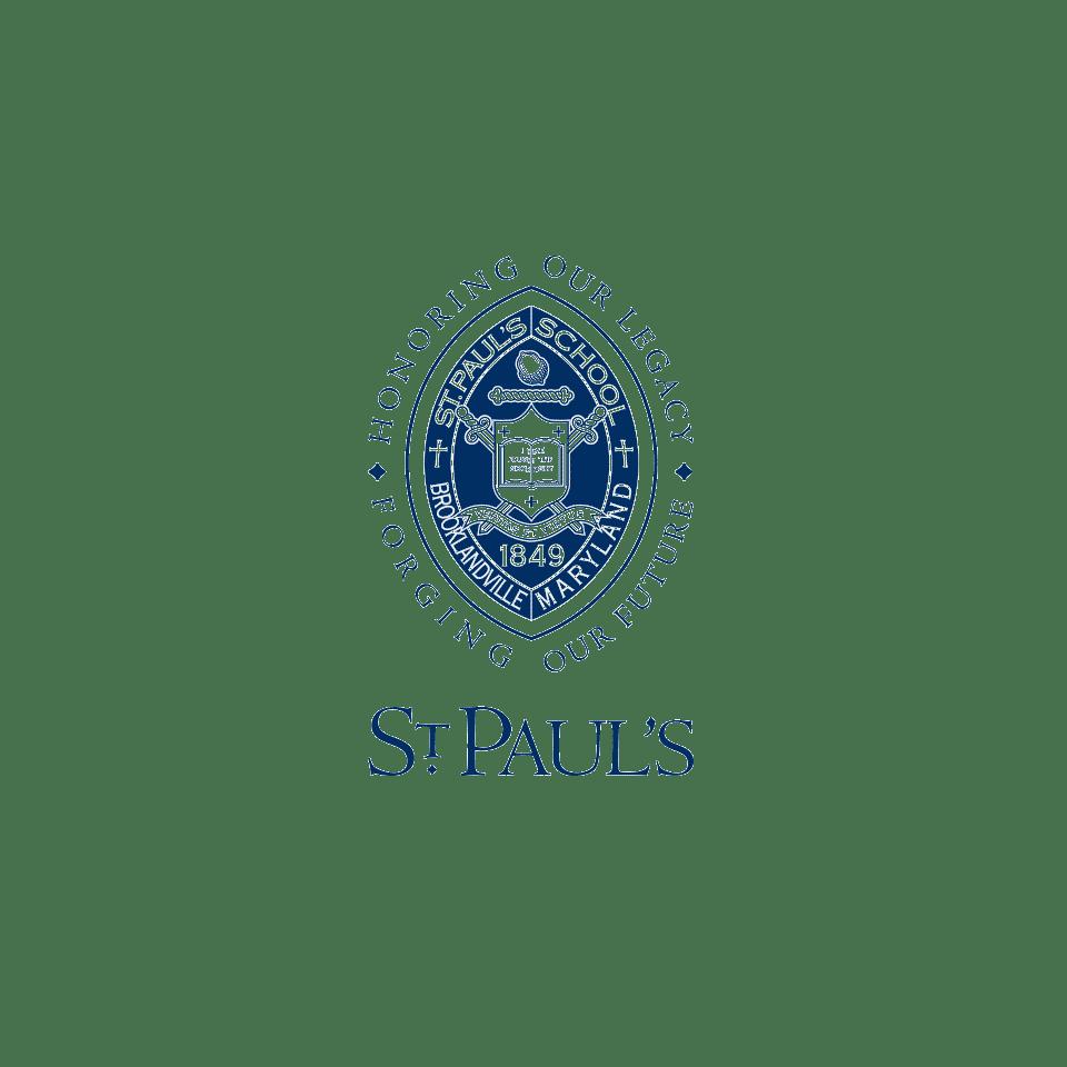 38_AD_logo
