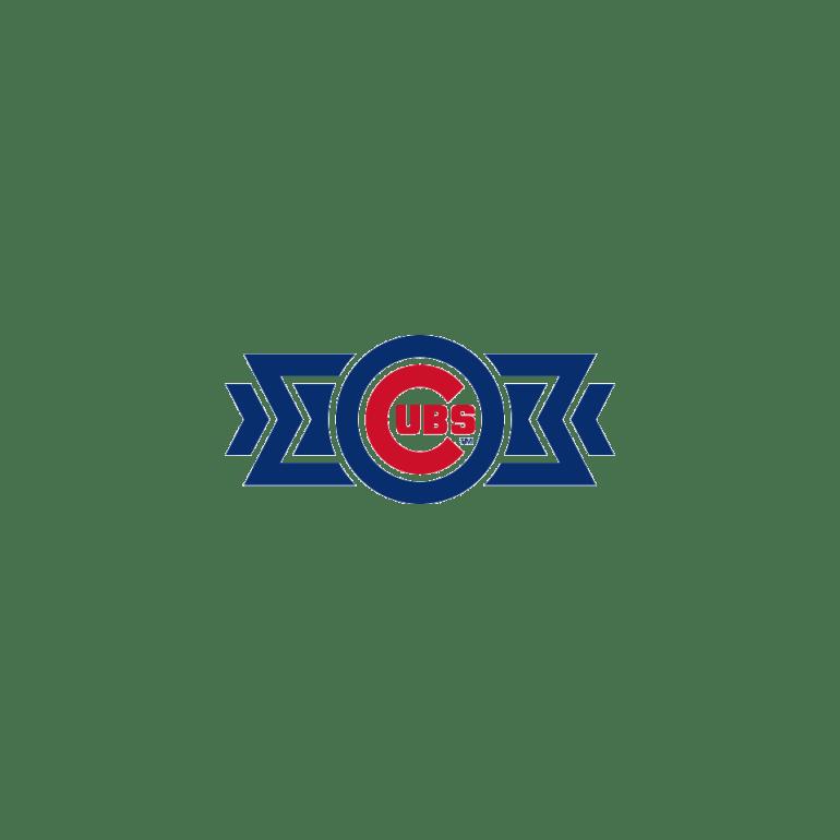 42_AD_logo