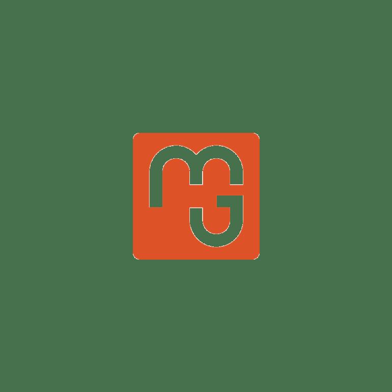 45_AD_logo