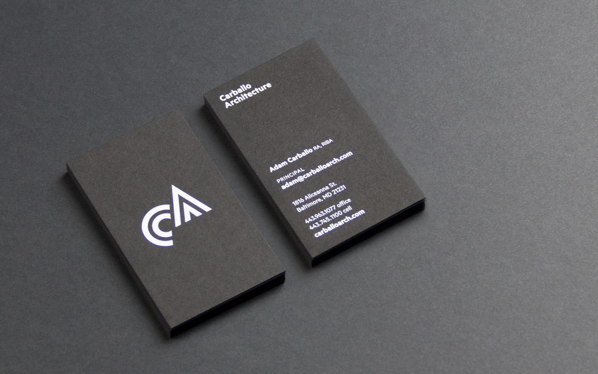ashton › Carballo Architecture