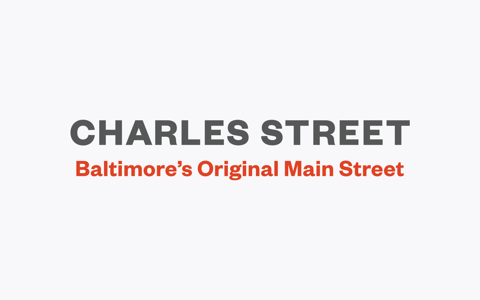 Charles_Street_3-3