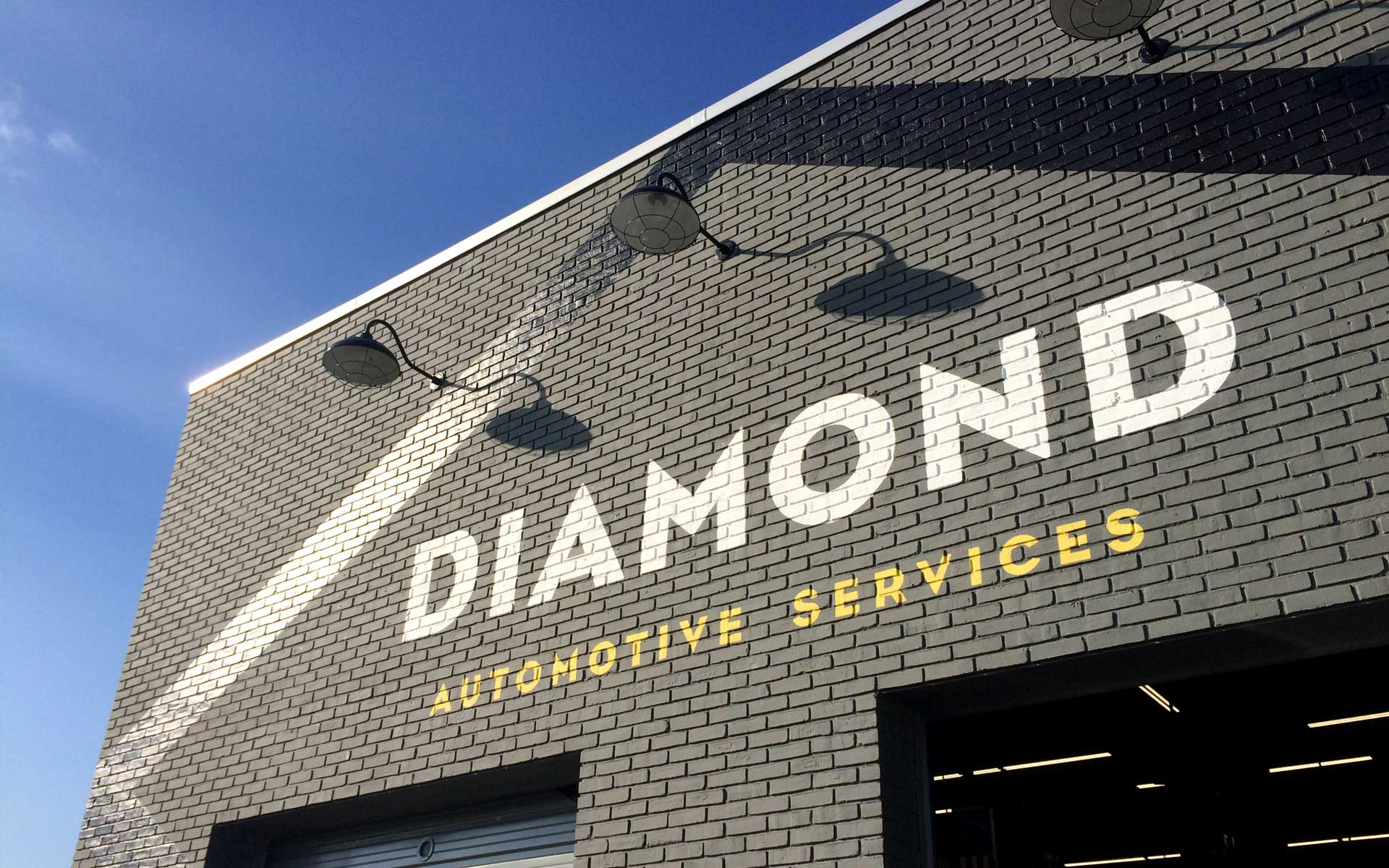 Diamond_Sunoco_Facade