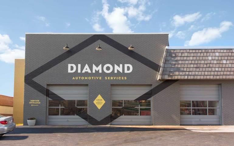 diamond_12