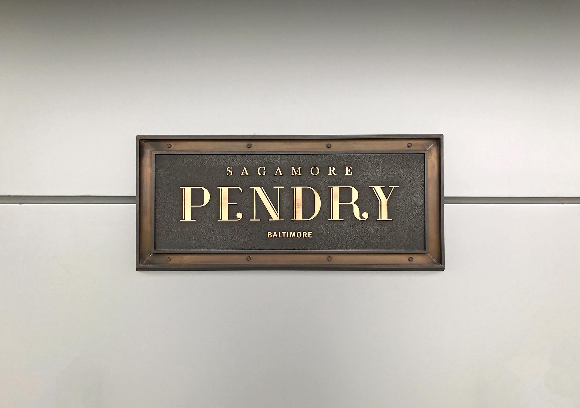 29_sagamore_pendry