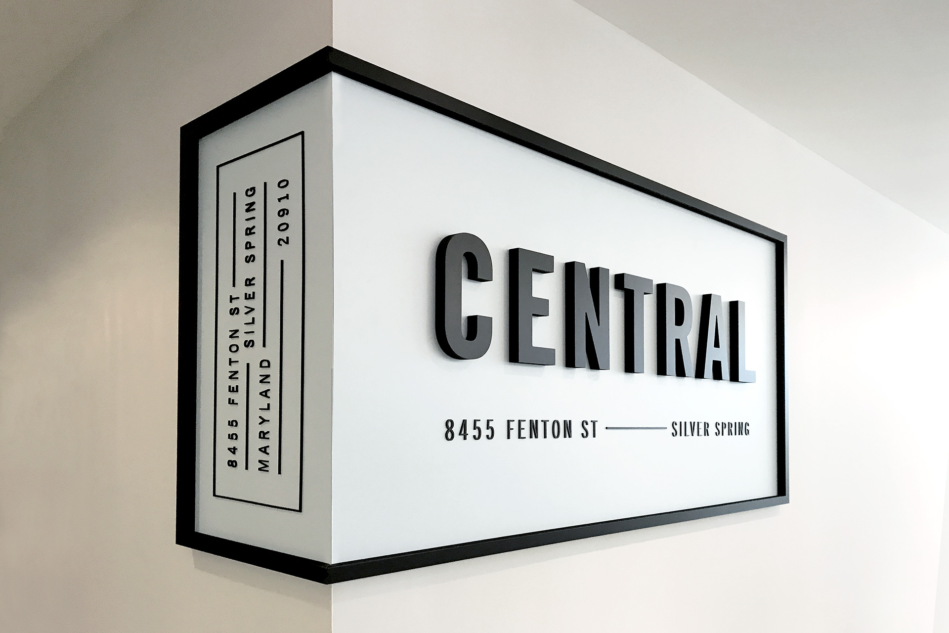 central_int_sign
