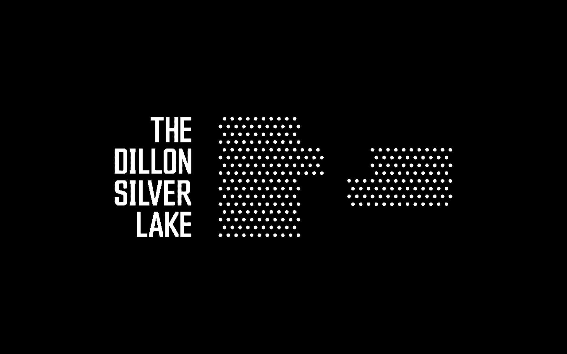 The Dillon