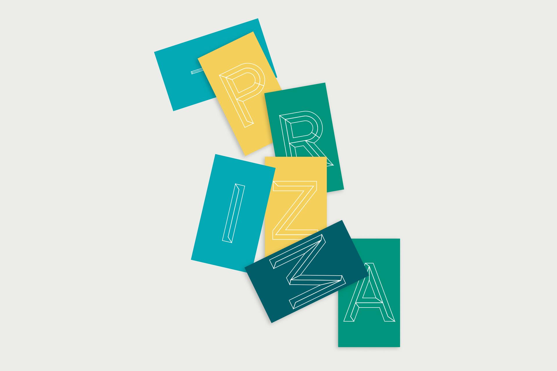 5_Prizma_Cards