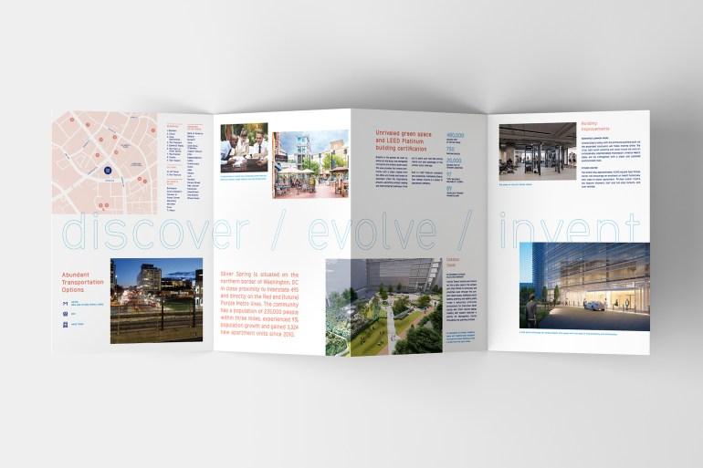 6_inventa_brochure_C
