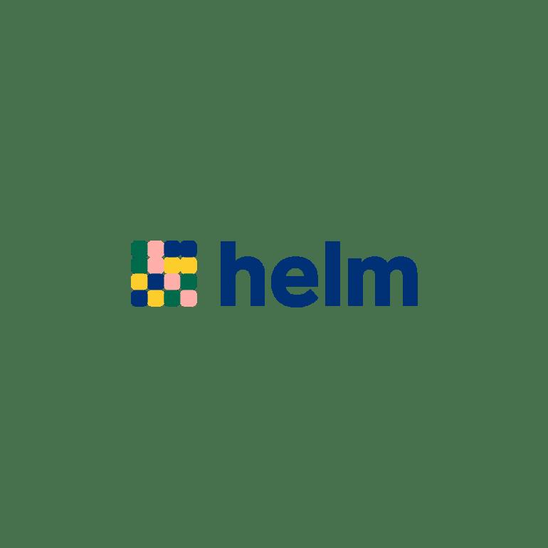 01_Helm