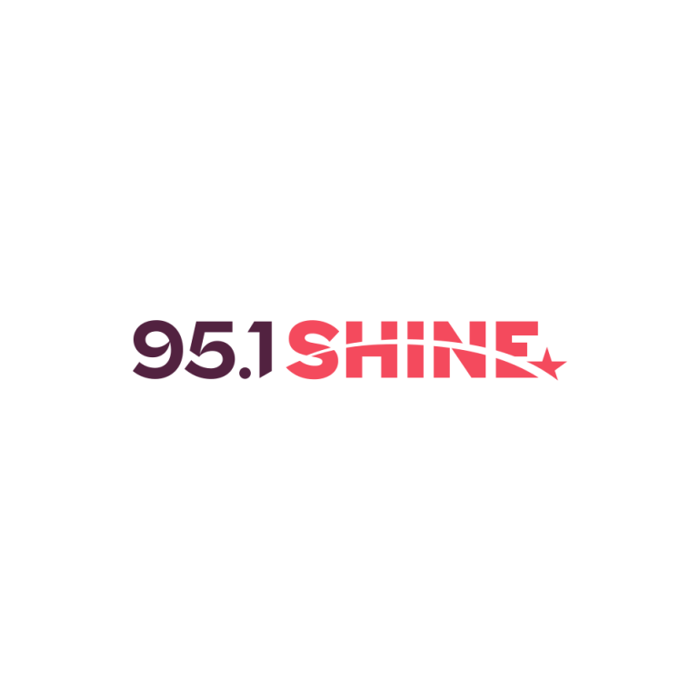 06_Shine