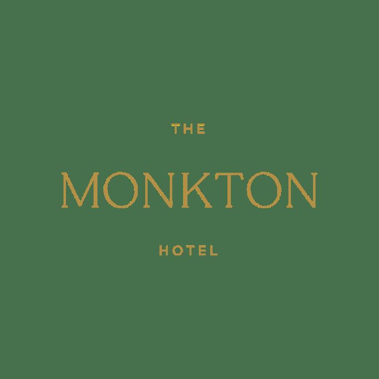 09_Monkton